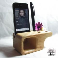 پایه رومیزی نگهدارنده موبایل مدل ویولا
