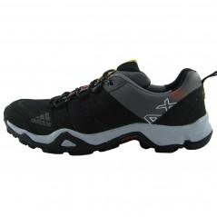 کفش کوهنوردی AX